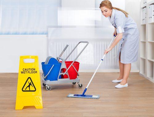 شركة تنظيف فلل راس الخيمة |0561581557|20% خصم