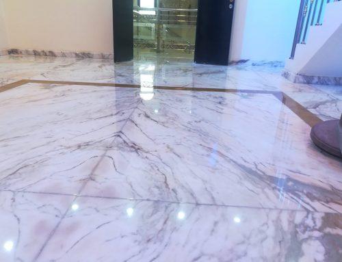 شركة جلي وتلميع الرخام ابوظبي |0561581557|شركة الايمان
