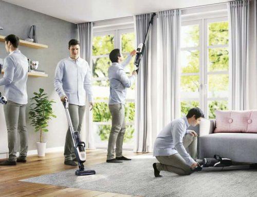 شركة تنظيف فلل العين |0561581557| 20% خصم