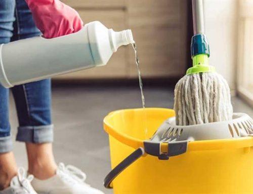 شركة تنظيف فلل ابوظبي |0561581557|شركة الايمان